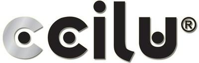 CCILU USA