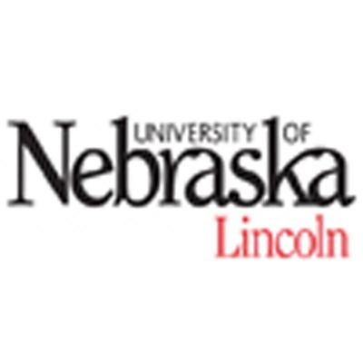 UNL The Food Processing Center.  (PRNewsFoto/University of Nebraska-Lincoln - The Food Processing Center)