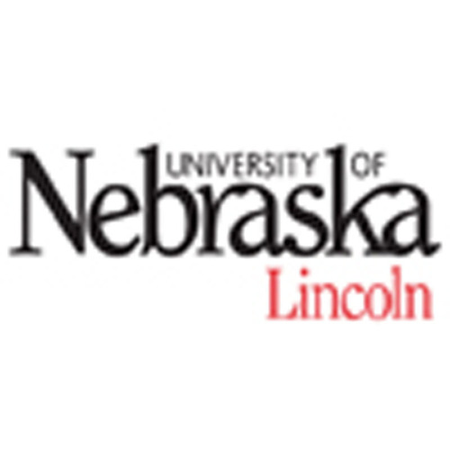 UNL Sponsors Online Quiz for Food Processing Managers