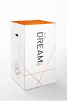 "The Dream Bed will launch online at dreambed.com on Oct. 1, 2015, kicking off a nationwide ""Buy a Dream. Give a Dream."""