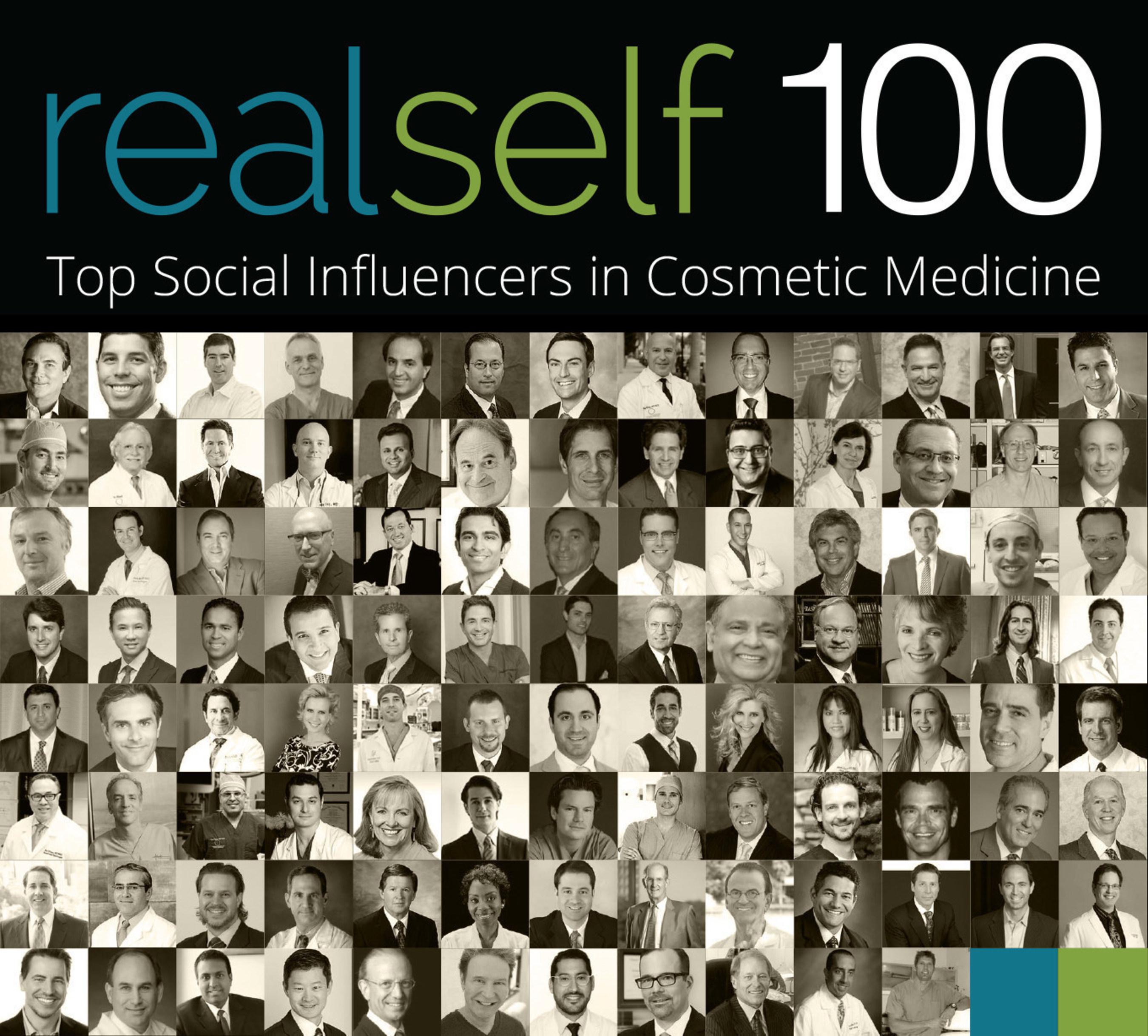 www.realself.com/rs100