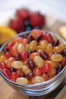Jelly Belly Candy Company Announces Organic Line Featuring Jelly Beans and Fruit Flavored Snacks