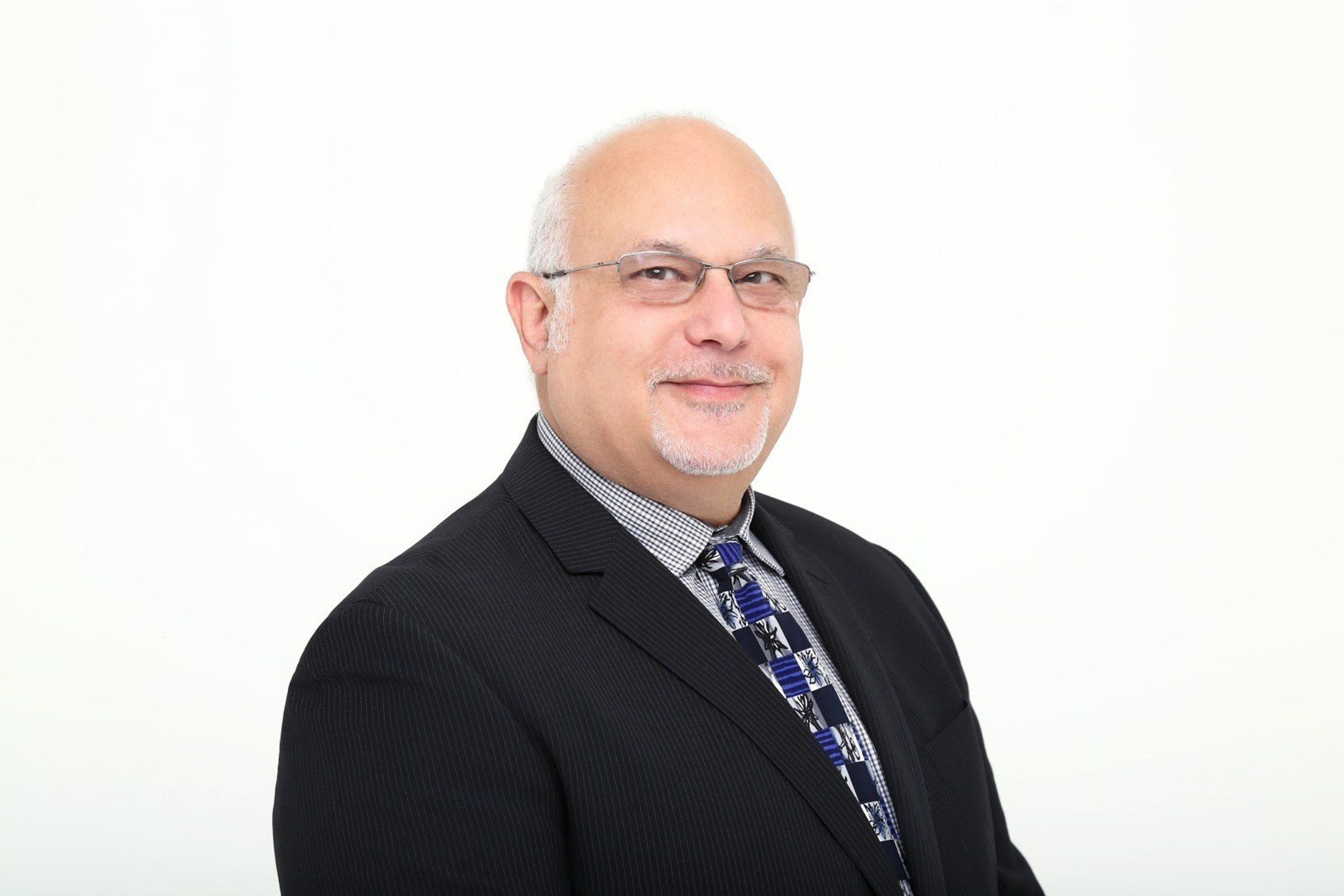 David Raphael has joined DataSpan as a Senior Account Executive covering the state of Florida.