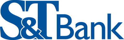 S&T Bank Partners with 'Cell Phones for Soldiers' to Provide U.S. Troops with Free Calls Home