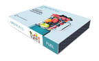 ORIG3N Unveils FUEL™, New DNA Assessment Test to Identify Your Unique Nutrition Needs with a Simple Cheek Swab