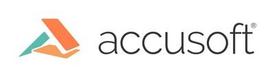 www.accusoft.com (PRNewsFoto/Accusoft)