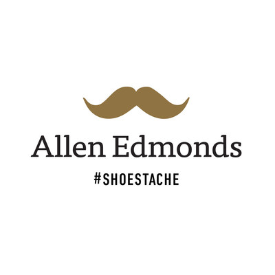 There are free shoe-kilties available at each Allen Edmonds store location. Pick up a kiltie and post of a photo of it to Instagram or Twitter using #ShoeStache to help spread awareness of this great cause.