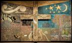 Ubuhle Women Beadwork & The Art of Independence Smithsonian Anacostia Community Museum/DC to 9.21.14.  (PRNewsFoto/Smithsonian Anacostia Community Museum)
