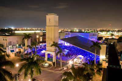 Festival of the Arts BOCA returns to the Mizner Park Amphitheater and the Mizner Park Cultural Arts Center, presented by Schmidt Family Centre for the Arts, March 2 - 12, 2017, with a diverse and exciting line-up to celebrate its 11th installation.