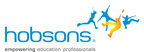 Hobsons Partners with Blackboard Student Services on Advanced Student Lifecycle Support Offerings