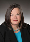 Linda S. Need, CFA®, CFP®, CAP®, Named Chair of Board of Trustees at The American College