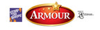 Armour(R) Announces New Partnership with STOMP Out Bullying(TM) (PRNewsFoto/Armour)