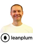 Leanplum CEO Momchil Kyurkchiev to Offer Keynote on: 2015, The Year to Optimize Mobile App Engagement and Loyalty at Mobile FirstLook 2015 Conference