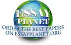Essay Planet (PRNewsFoto/Essay Planet)