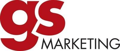 GS Marketing logo