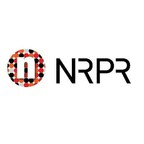 NRPR Group Logo