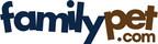 FamilyPet (PRNewsFoto/FamilyPet Network)