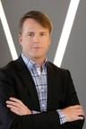 John Lickrish, Chief Executive Officer, FLASH Entertainment (PRNewsFoto/FLASH Entertainment)