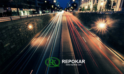 Repokar.com has successfully purchased Public Auction Finder and Auction Media Group