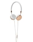 Frends Rose Gold Layla Headphones