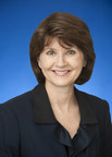 Catherine J. Mathis, Chief Communications Officer, McGraw-Hill Education