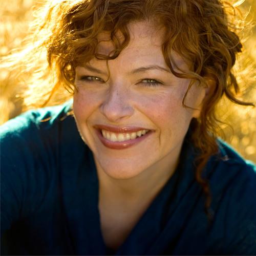 Susan Morrow, VP of Product at Ask.com.  (PRNewsFoto/Ask.com)