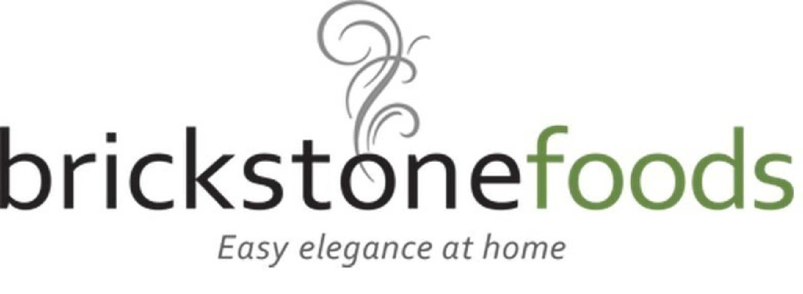 Gourmet Food Online Retailer, Brickstone Foods, Launches
