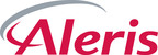 Zhongwang USA Acquisition of Aleris Will Not Proceed