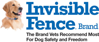 Invisible Fence® Brand Announces International Dealers of the Year