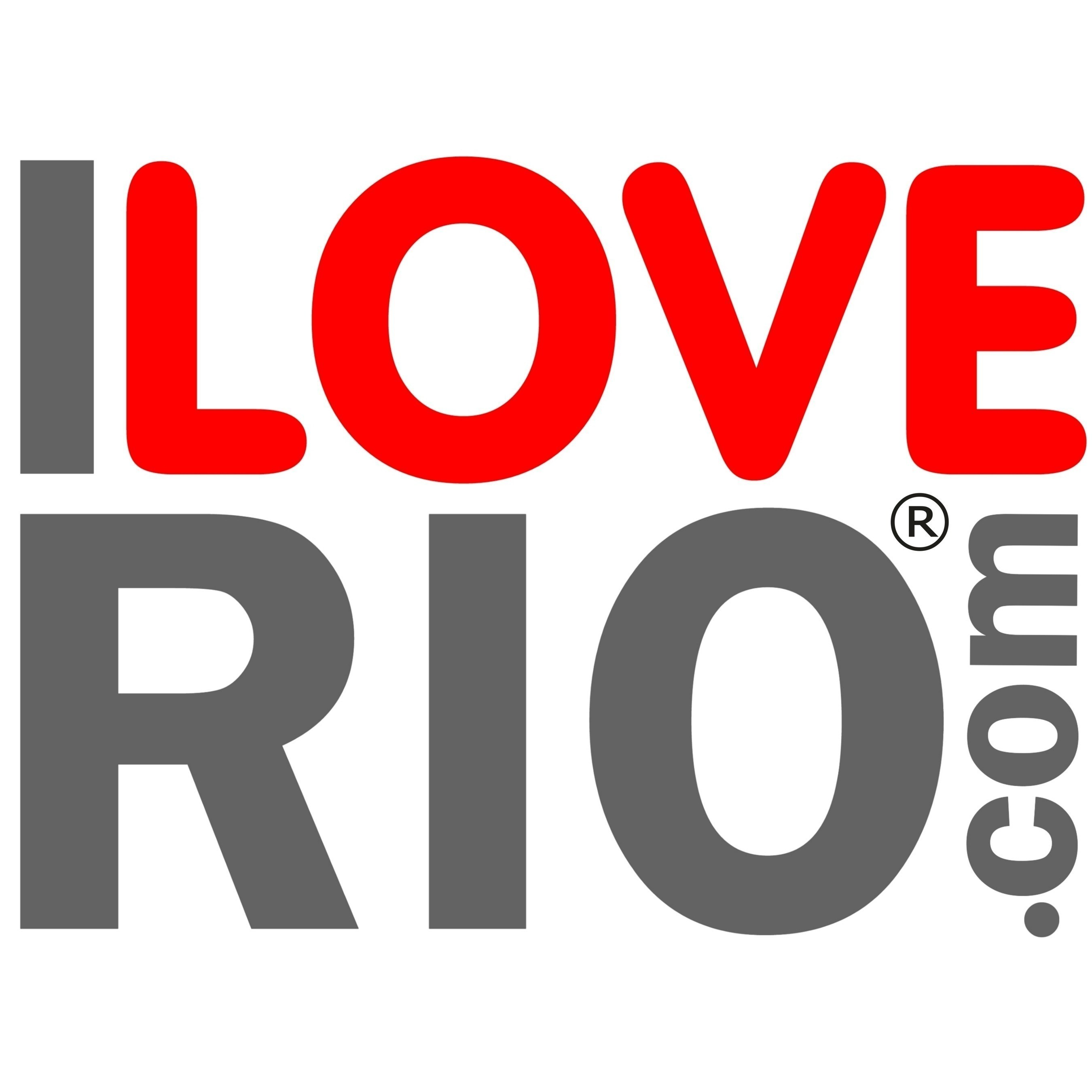I LOVE RIO is a presentation of Rio de Janeiro with a social, cultural and historical interpretation of all the aspects that make the city the beautiful and unique gem that it is today. Designed for both quality tourism and in-depth research, the Portal is a virtual stroll along the many corners of Rio that, for a lack of time or opportunity, cannot be directly experienced by the majority of visitors, allowing them to discover hidden dimensions of the city. www.iloverio.com
