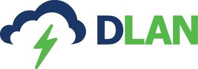 DLAN Incident Management System
