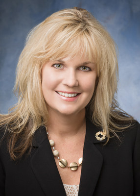 Laurie Sicaeros Named COO for MemorialCare Medical Foundation and VP of Physician Integration