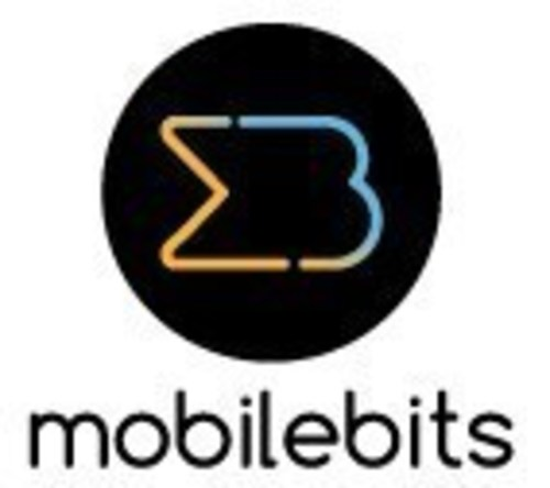 UBER to Join MobileBits' Mobile Commerce Network Platform (MCN)