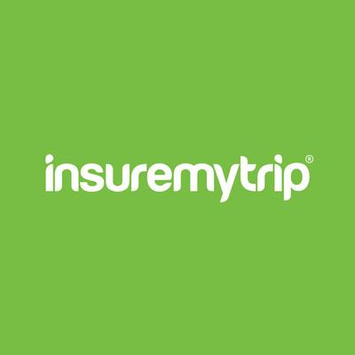 www.insuremytrip.com