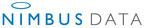 www.nimbusdata.com. (PRNewsFoto/Nimbus Data Systems Inc.)