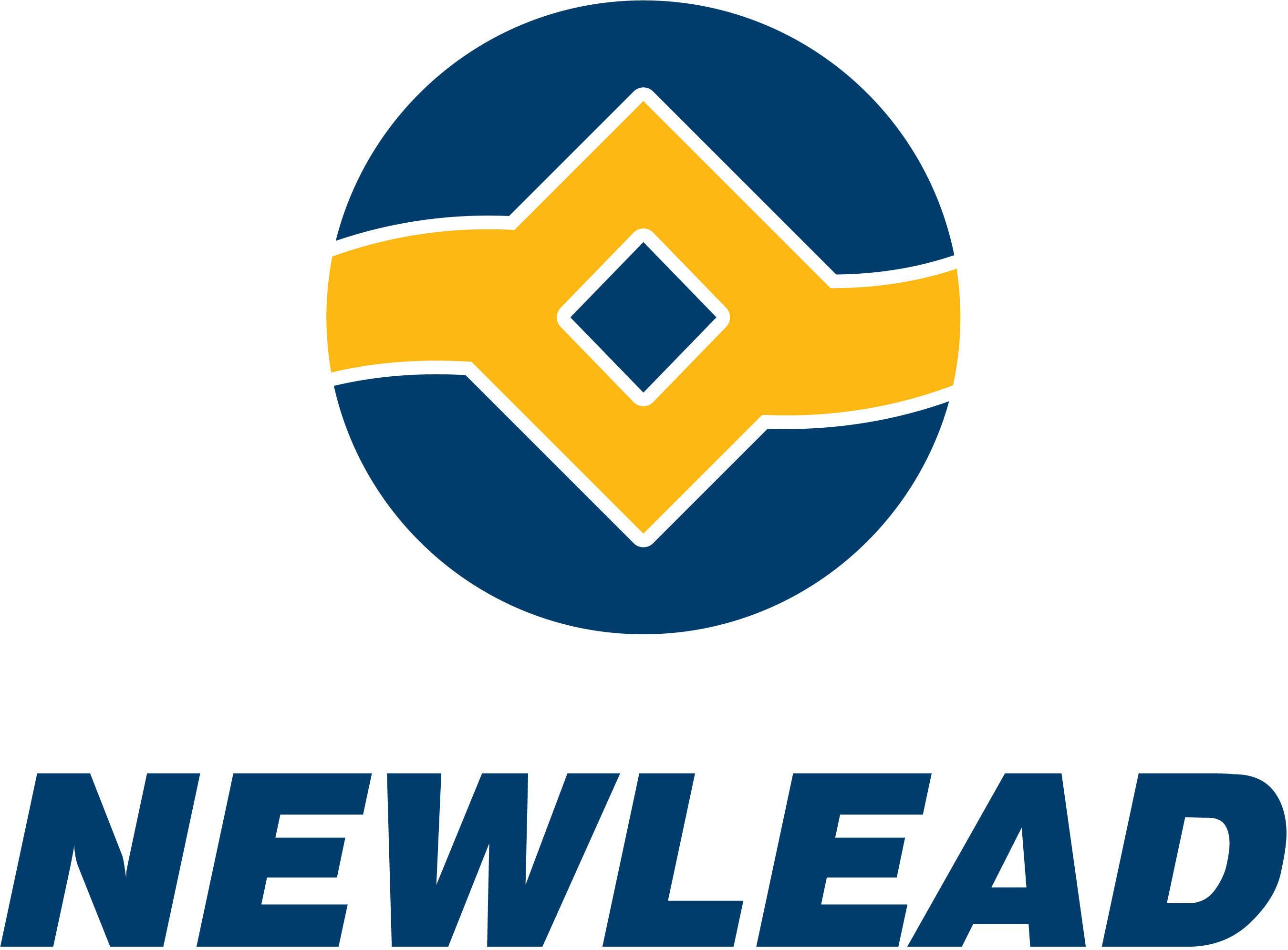 NewLead Holdings Ltd.
