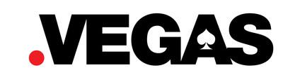 A Vegas without boundaries - .Vegas domain names available Summer 2014. (PRNewsFoto/Dot Vegas, Inc.) (PRNewsFoto/DOT VEGAS, INC.)