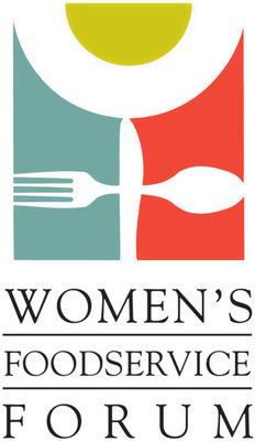 Women's Foodservice Forum.  (PRNewsFoto/Women's Foodservice Forum (WFF))