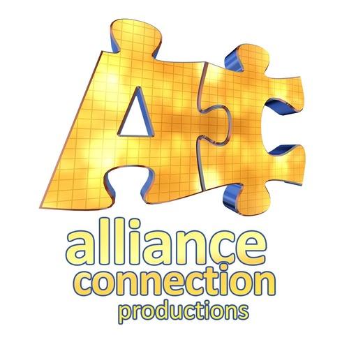 Alliance Connection (PRNewsFoto/Alliance Connection)
