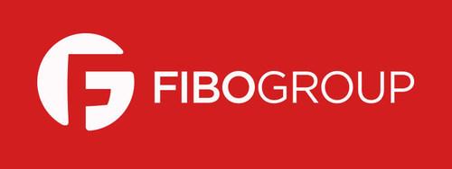 FIBO Group Logo (PRNewsFoto/FIBO Group, Ltd.)