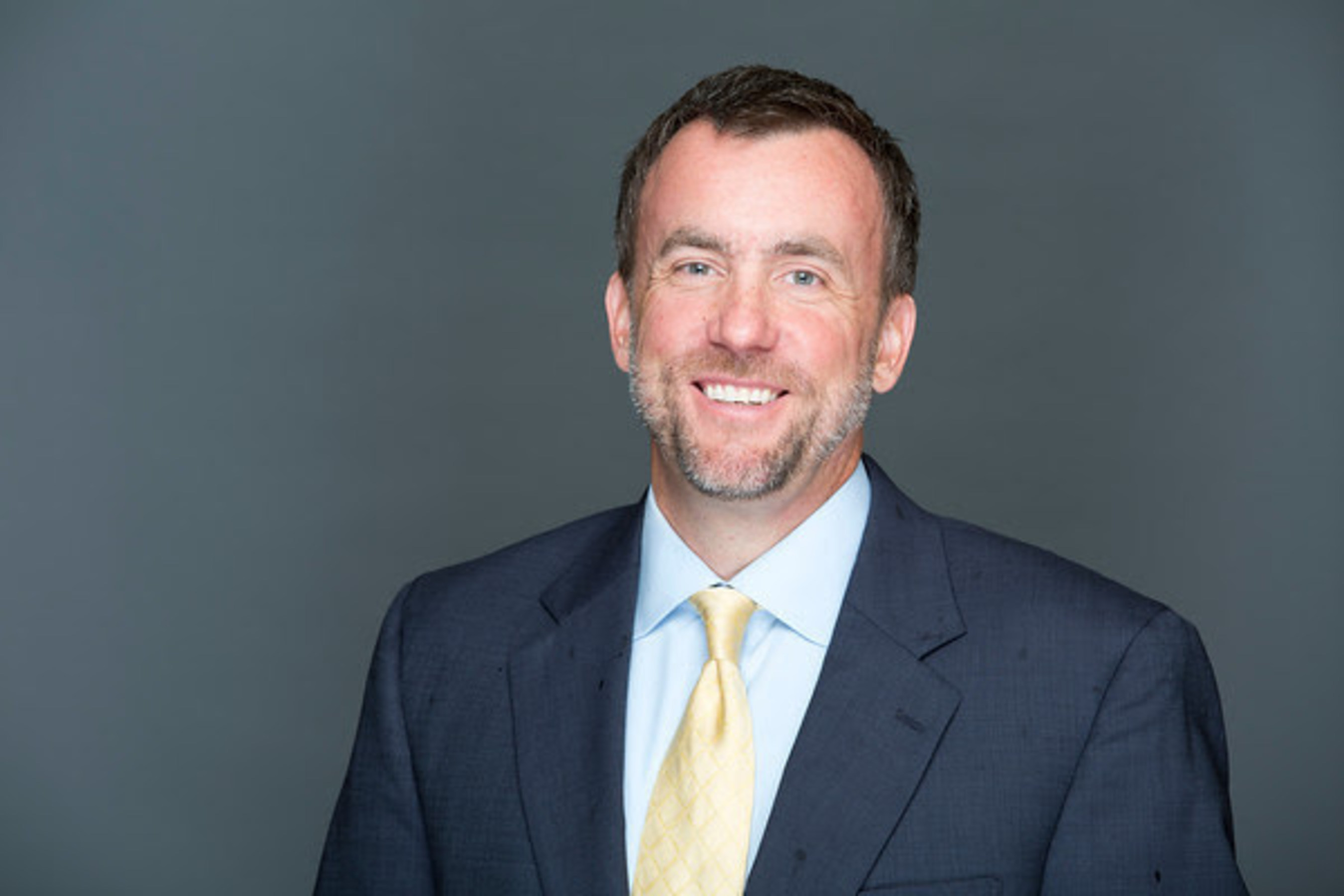 PruittHealth announces that Mr. Kevin Brenan has joined the organization as Senior Vice President of Finance.