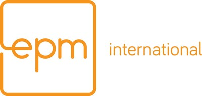 Column5 Joins EPM International