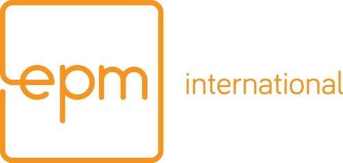 Column5 Joins EPM International. (PRNewsFoto/Column5 Consulting)