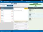 SKYSITE Mobile Application