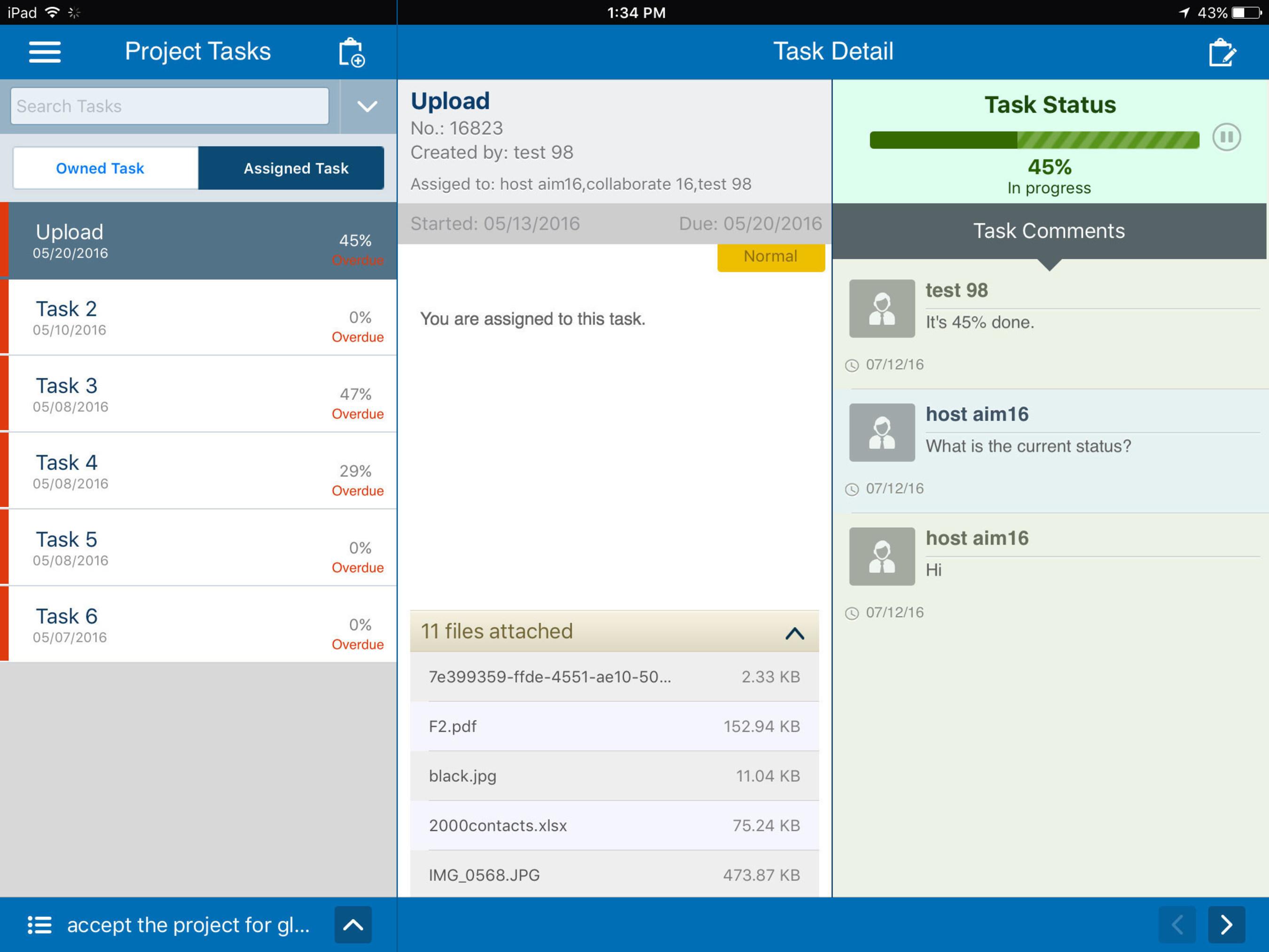 cnb mobile infolink