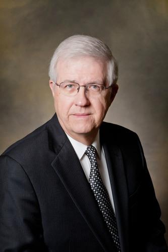CCB Board Of Directors Names New Secretary.  (PRNewsFoto/Citizens Community Bank)