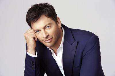 Harry Connick, Jr. will perform at 25th anniversary benefit for The Inner-City Foundation on November 1st.