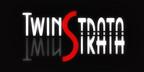 www.TwinStrata.com.  (PRNewsFoto/TwinStrata, Inc.)