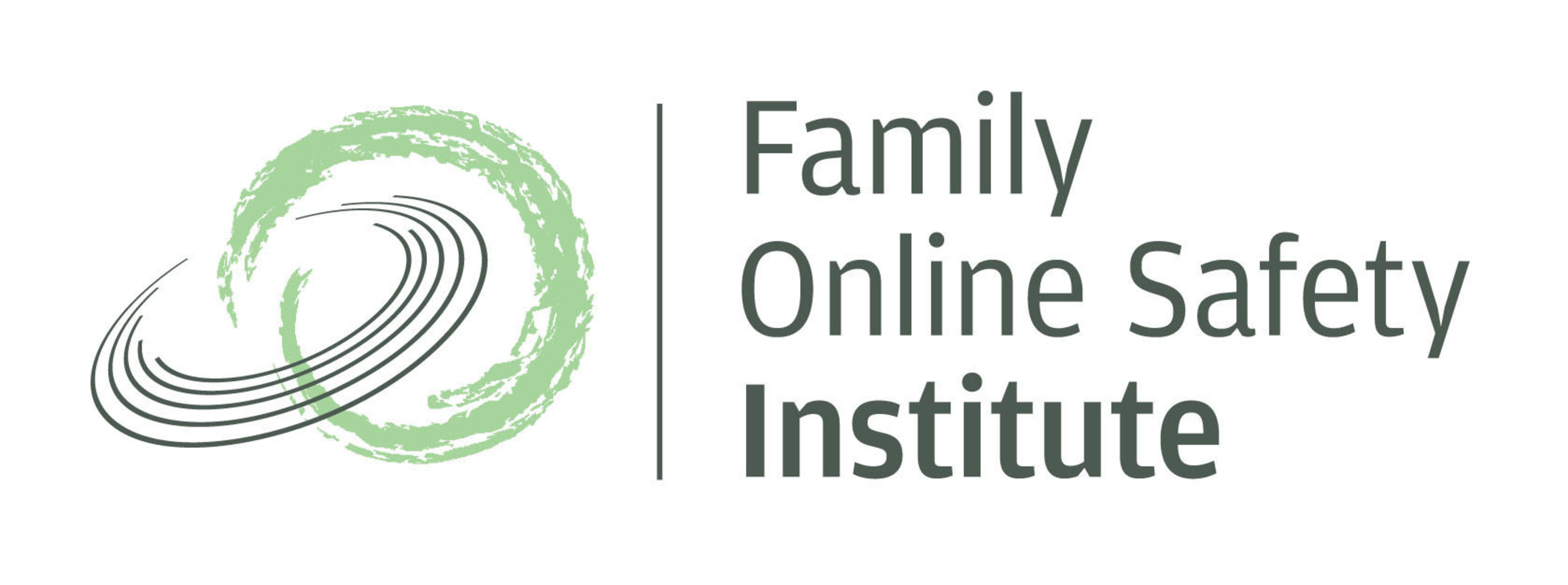 Family Online Safety Institute Logo.