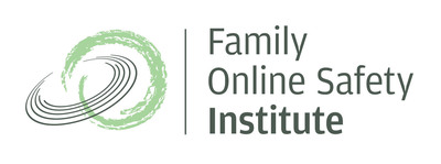 Family Online Safety Institute Logo.